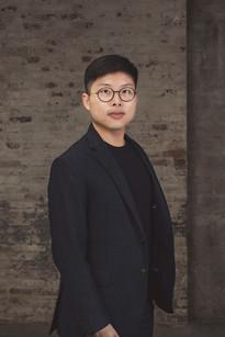 Avan Yu Press Photo