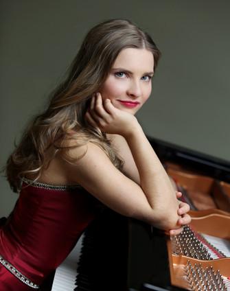 Varvara Tarasova