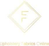 UFO_logo_Gold--CMYK.png