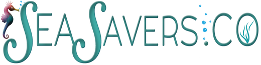 seasavers logo v10.png