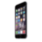 kisspng-iphone-4-smartphone-4g-apple-lte