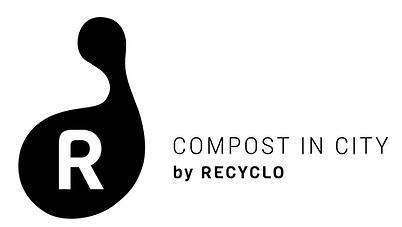 CompostinCity.png