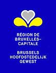 Région BXL_RGB_72_FR-NL_Fond Bleu.jpg