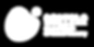 RECYCLO_Baseline_horizontal_neg.png