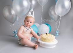 Grimsby_Cake_Smash_Photographer