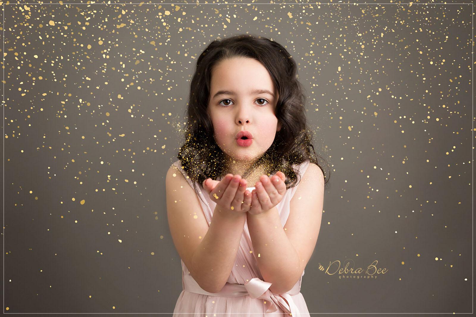 Child_portrait