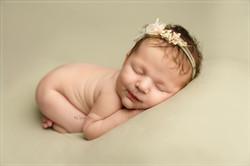 Beautiful Newborn Photography in Lincolnshire