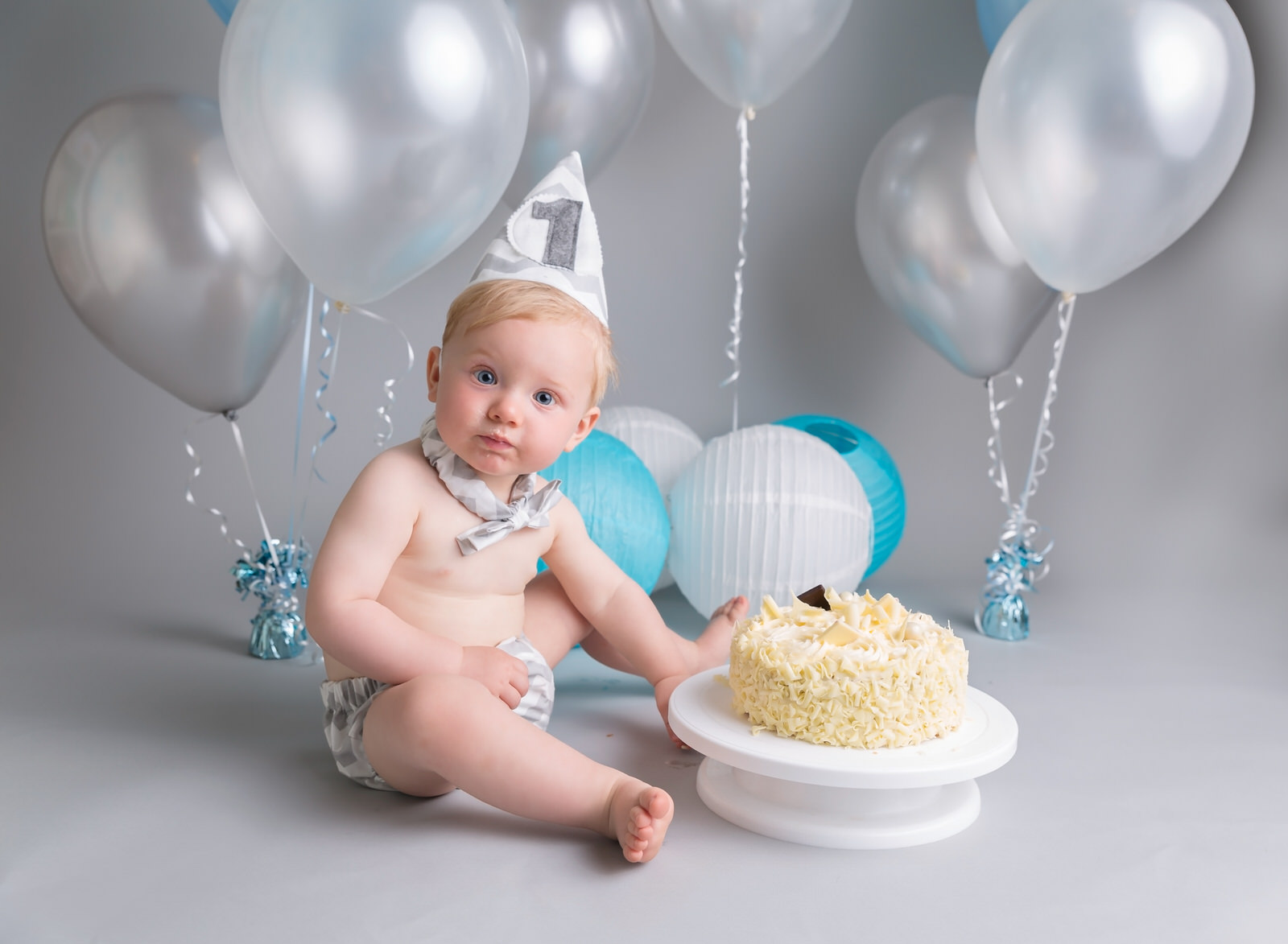 Cake- Smash-Grimsby