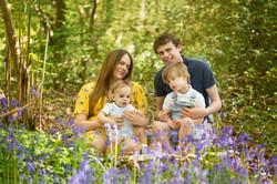 Family Photographer Grimsby