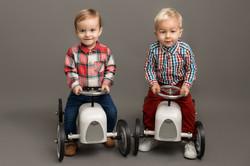 Childrens_Photographer