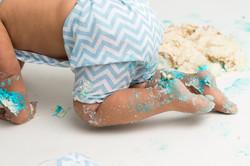 Cake Smash Studio