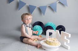 Cake_Smash_Grimsby
