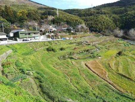 【福岡県京都郡苅田町】防災の観点から見る自然と暮らす町