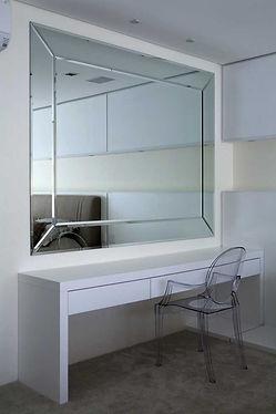 espelho-para-banheiro-diadema