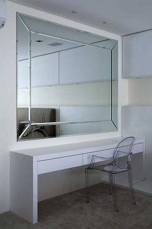 box de vidro para banheiro em diadema