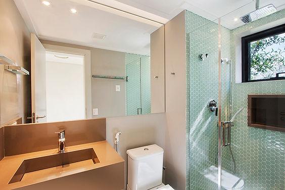 espelho-para-banheiro-na-cidade-moções.j