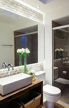 espelho-para-banheiro.jpg