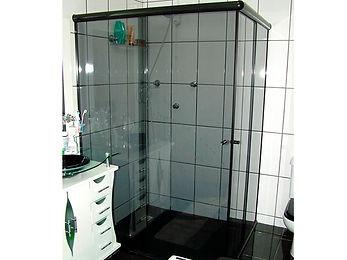 box para banheiro 07.jpg