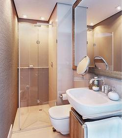 box-frontal-flex-banheiro.jpg