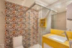 box-para-banheiro-na-cidade-moções.jpg