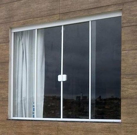 janela-vidro-sp-01.jpg