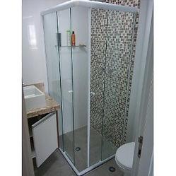box-banheiro-D_NP_888544-MLB28118410256_