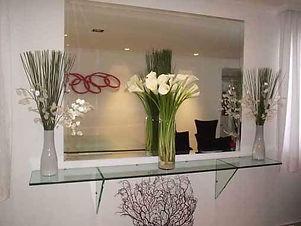 espelhos pg