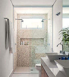 piso-para-banheiro-.jpg