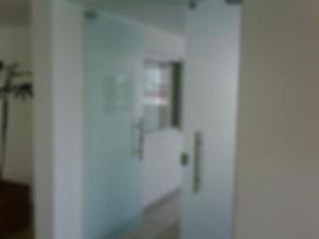 porta-de-vidro-jateado.jpg