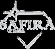 vidra%25252525C3%25252525A7aria-safira_e
