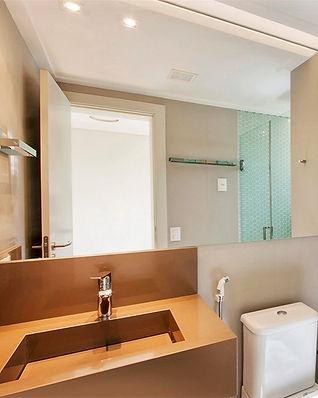 espelho-para-banheiro-na-cidade-mo%C3%A7