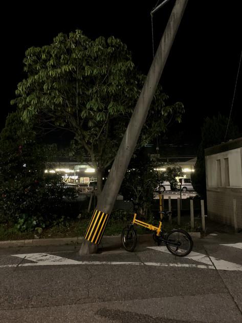 9 Hummer Bike Night Ride