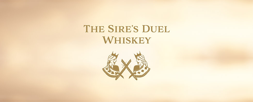 The Sires Duel Whiskey 5 part 3.jpg