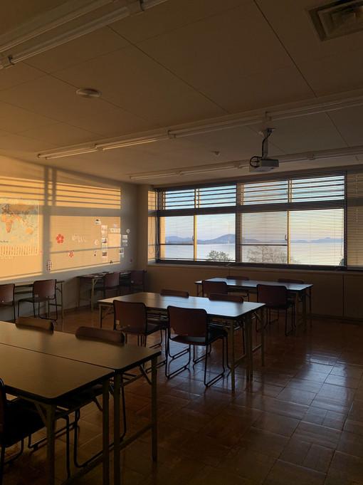 7 School