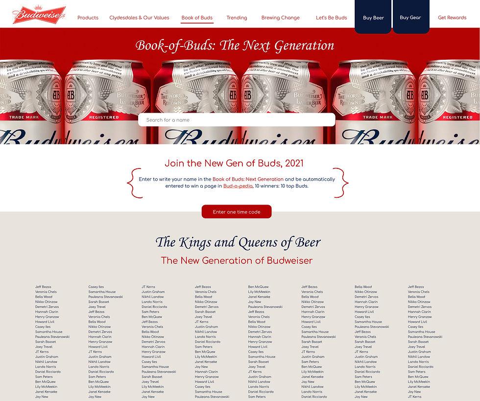 Budweiser Wikipedia.jpg