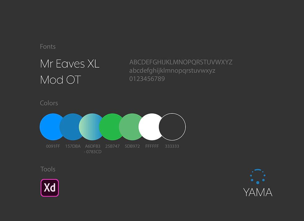 Yama Style Guide Layout Adobe Ai.jpg