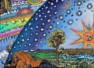 The Role of Astrology