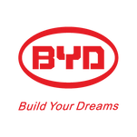 logo_red 1200x1200.png
