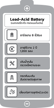 SATR detail product-01.png