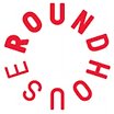 Roundhouse-logo.png