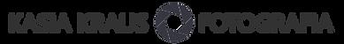 logo_stopka.png