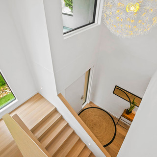 Townhouse in Parkdale