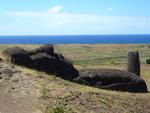 Easter+Island+10_1.JPG