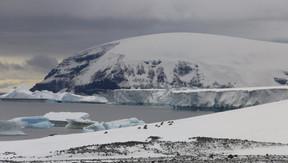 Antarctica+23.JPG