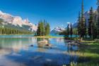 Canada-Rocky-Mountains.jpg
