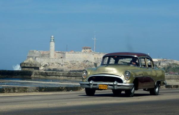 Cuba+20_1.JPG