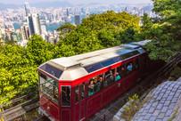 Hong Kong - Peak Tram.jpg