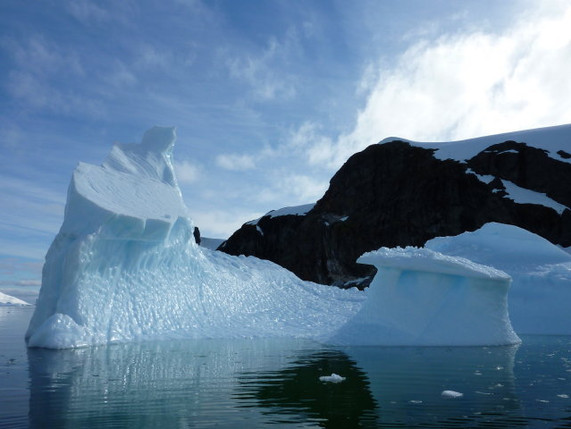 Antarctica+31.JPG