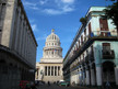 Cuba+16_1.JPG
