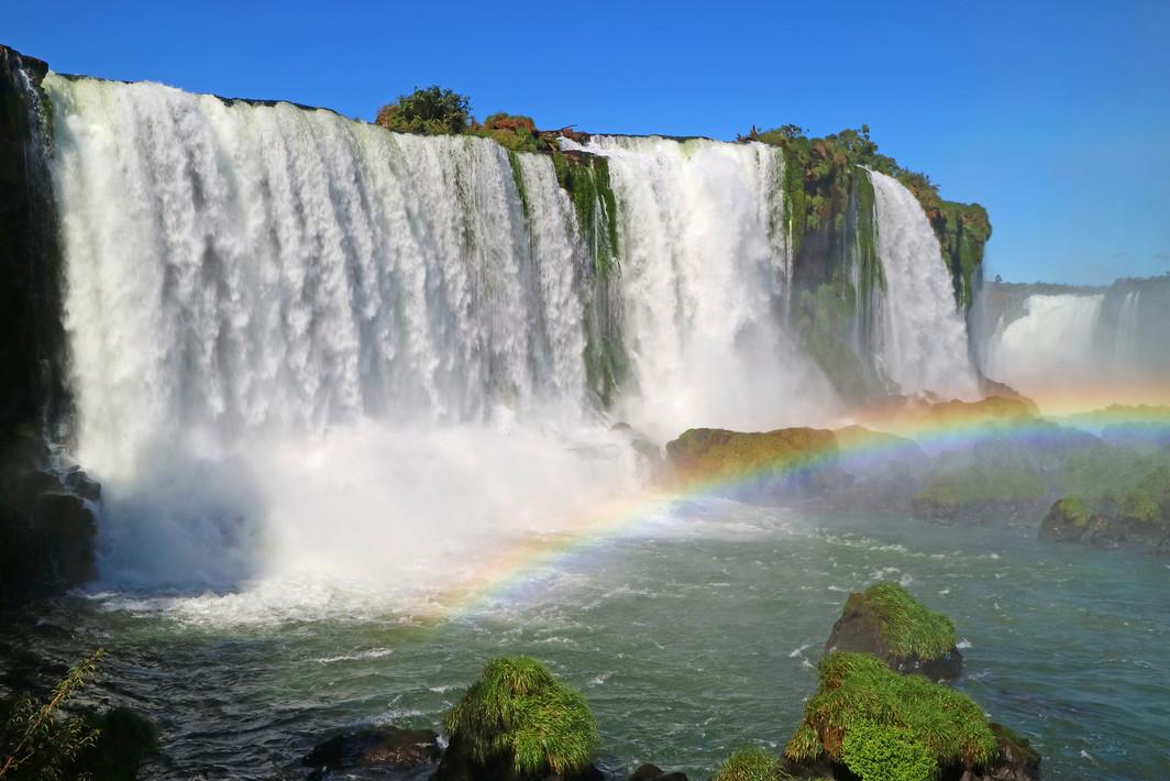 Brazil-Iguazu Falls.jpg